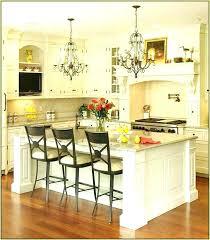 kitchen island chandelier lighting ideas 5 light pendant love in chandeliers inspirations