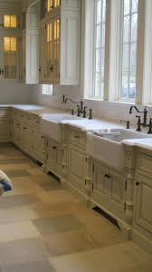 Travertine Flooring In Kitchen 17 Best Images About Floor On Pinterest Ceramics Floors And