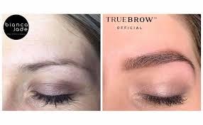 bianca jade brow artistry beauty in mackay beauty spas beauty salons beauty s 1 photo address location 1 52 macalister st front