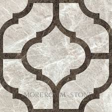 Floor design texture Beautiful Floor Mphx17g66 Italy Marble Price Polished Grey Marble Tiles Water Jet Medallion Marble Flooring Medallion Square Medallion Deviantart New Design Grey Marble Laminated Marble Tiles Floor Tile For Hotel