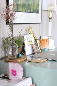 tiny office space. My Teeny Tiny Office Space - The Pastiche