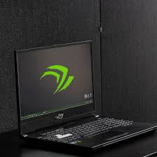 Asus Laptop Keyboard Lights Won T Turn On Asus Strix Scar Ii Laptop Review Lights Camo Action The