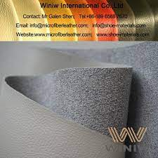 best marine upholstery fabric for boat