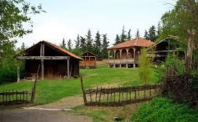 Этнографический музей под открытым небом в Тбилиси-ის სურათის შედეგი