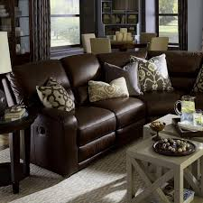 Living Room Designs With Leather Furniture Living Room Decorating Ideas Wonderfull Living Room Design