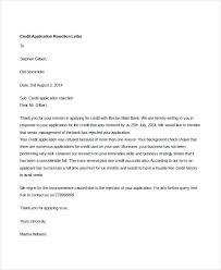 Application Rejection Letter Template A Famous Rejection Letter