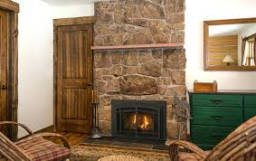 Pictures Fireplaces Wood Burners Fireplace Mantels Decorated Of Corner In  Homes. Pictures Of Fireplaces In Mobile Homes Contemporary Fireplace Ideas  Tv ...