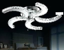 candelabra ceiling fan wonderful chandelier fan combo google search got wind of crystal ceiling fans pull candelabra ceiling fan