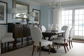 furniture color matching. Superb Buffet Sideboard In Dining Room Beach Style With Benjamin Moore Coastal Fog Next To Furniture Color Matching T