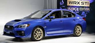 2018 subaru hatchback sti. perfect 2018 2018 subaru wrx sti review and subaru hatchback sti
