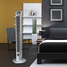 48 xtra air fan w fresh air ionizer lasko products inc 78 people like this post