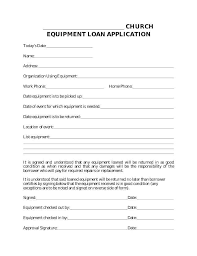 Official Letter Format Australia Business Loan Template Unsecured Agreement Format In Word India