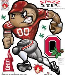 Small Picture 36 best OSU images on Pinterest Ohio state buckeyes Ohio state