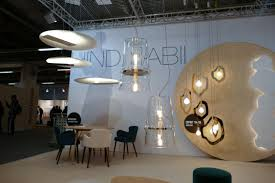 interior lighting designs. Glass Lighting At Hind Rabii. In The Foreground Light Design \ Interior Designs E