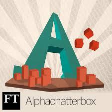 Image Mastermind Ft Alphachatterbox Logo Pinterest Podfanatic Podcast Ft Alphachatterbox Episode Maria Konnikova