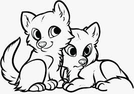 Zoo Animal Coloring Pages Luxury Coloring Pages Baby Zoo Animals New