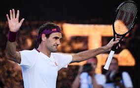 Australian Open 2020, i risultati dei quarti: Federer e ...
