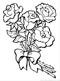 rose coloring pages roses coloring page for kids rose coloring sheets roses coloring pages 2 coloring