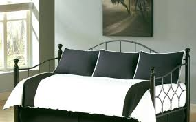 black daybed comforter sets and white set coverlets fancy fitted covers cover in home improvement delightful
