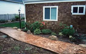 full size of garden ideas best front yard landscaping design for sweet home ideas small