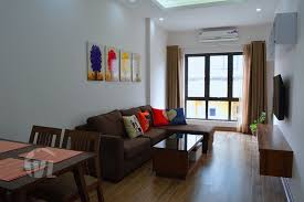 spacious 2 bedroom apartment for in tay ho hanoi
