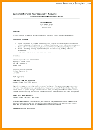 Summaries For Resumes Summary On Resume Customer Service Of A Resume Magnificent Resume Summaries