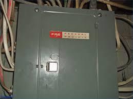 how to change fuse box how to change fuse box to circuit breakers circuit breaker tracer at Breaker Fuse Box Circuit Identified