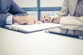 Счетная палата Российской Федерации Счетная палата провела проверку обоснованности и эффективности закупок