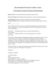 Sample Beneficiary Certificate Letter Of Credi 2018 Sample