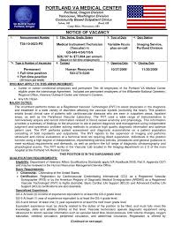 Best Solutions Of Cover Letter Examples Veteran Also Military