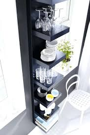 ikea black wall shelf photo 8 of 8 lack wall shelf unit black nice design 8