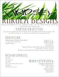 cover letter interior designer resume sample interior design cover letter images about interior design resume ce c deee cfe e ccdcdfinterior designer resume sample