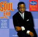 Vee Jay Rhythm & Blues: The Soul Era, Pt. 2