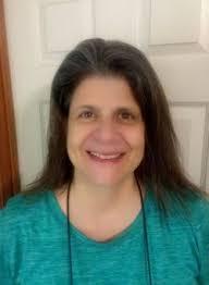 Member Profile: Jacqueline Rhodes - Find A Grave
