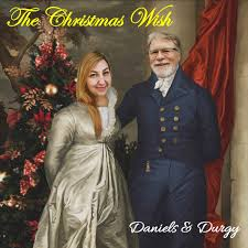 The Holly and the Ivy | Daniels & Durgy