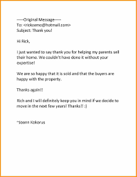 Parent Thank You Letter From Call Sheet Template Payroll Invoice