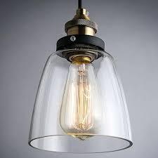 glass pendant lamp shades medium size of pendant pendant light shades pendant light covers globe light shade small glass pendant lamp shades