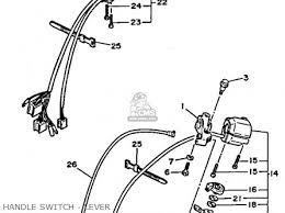 1982 virago 920 wiring diagram 1982 image wiring yamaha virago 920 wiring diagram yamaha wiring diagrams car on 1982 virago 920 wiring diagram