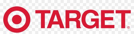 target logo png. Simple Target Target Logo  Store Png On E