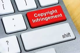 Copyright Infringement How To Avoid Copyright Infringement Legalzoom