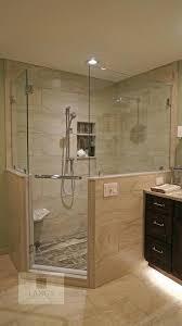 bath squeegee corner shower with glass door squeegee bath gas station cleret shower squeegee