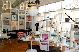 Small Picture Accessories Shop Design Ideas Image Gallery HCPR