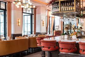 Fettle Interior Design Fettle Draycott Brasserie Interiors In 2019 Pacific