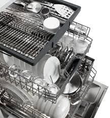 bosch dishwasher third rack. Bosch Rack Dishwasher In Third