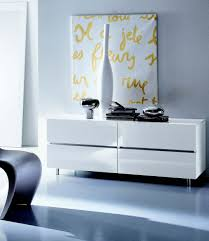 Modern Italian Bedroom Furniture Bedroom Chests Of Drawers At Momentoitaia Buy Italian Modern