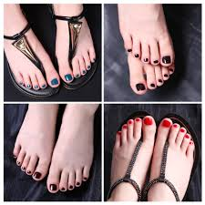 yaoshun colors uv gel nail polish uv soak off gel polish nail gel color long lasting gel polish in nail gel from beauty health on aliexpress alibaba