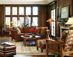 Best 25 Early American Homes Ideas On Pinterest  American American Home Decor Catalog