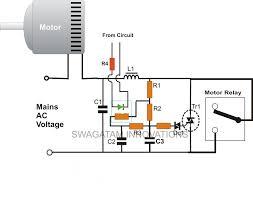 pump motor wiring diagram wiring diagram site radan electronic motor controller switch on delay circuit lucylimd century pool pump motor parts pump motor wiring diagram