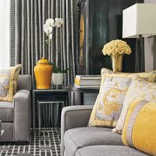 Vern Yip Living Room Designs Verns Newest Collection For Trend