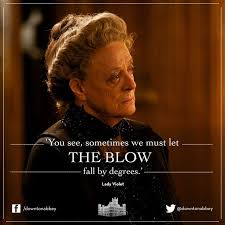Dowager Countess Quotes Unique Quotes Dowager Countess Quotes Weekend